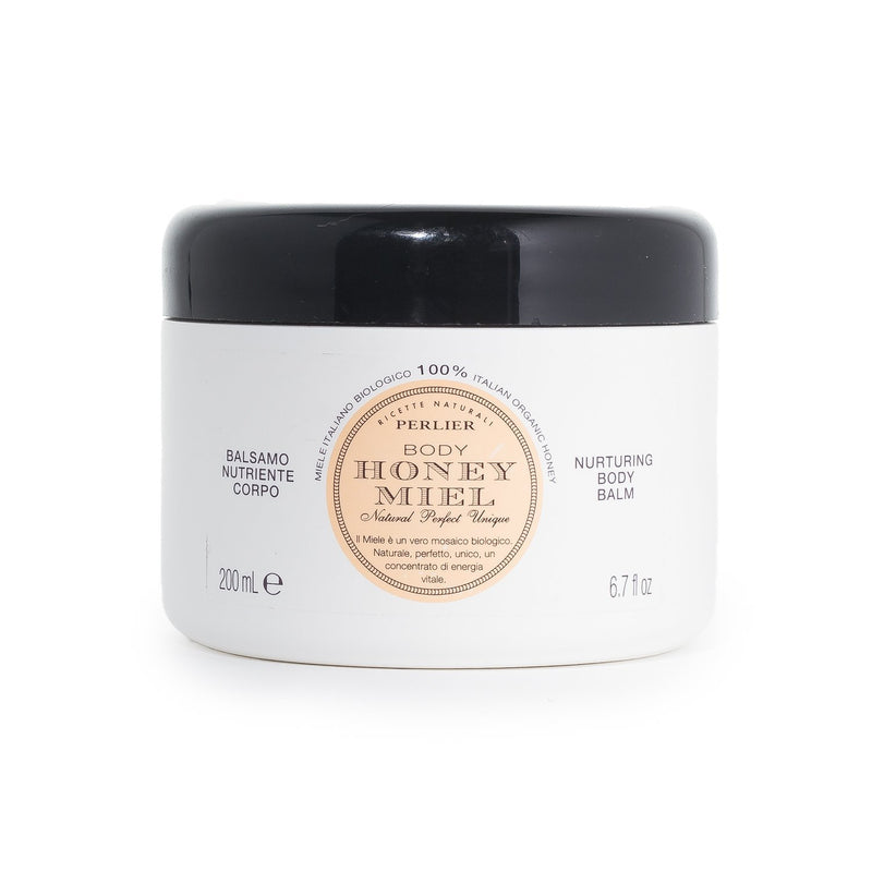 Honey Nurturing Body Cream 6.7 fl oz