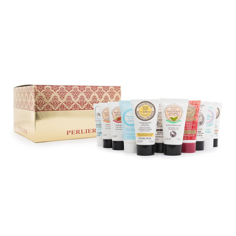 20 Piece Mini Hand Cream Set