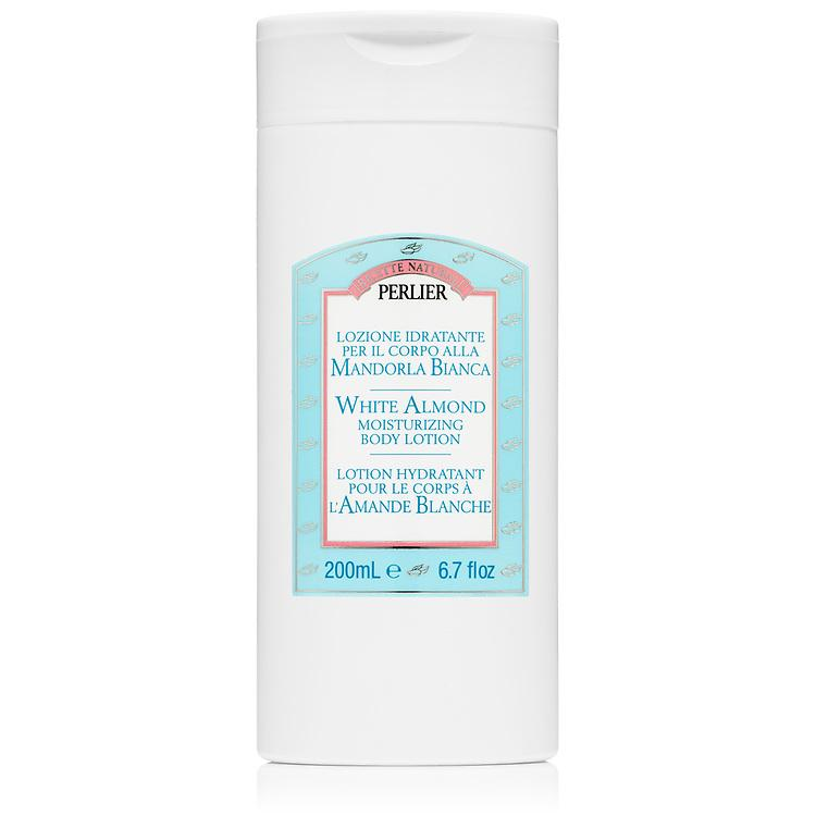 White Almond Body Lotion 6.7 oz