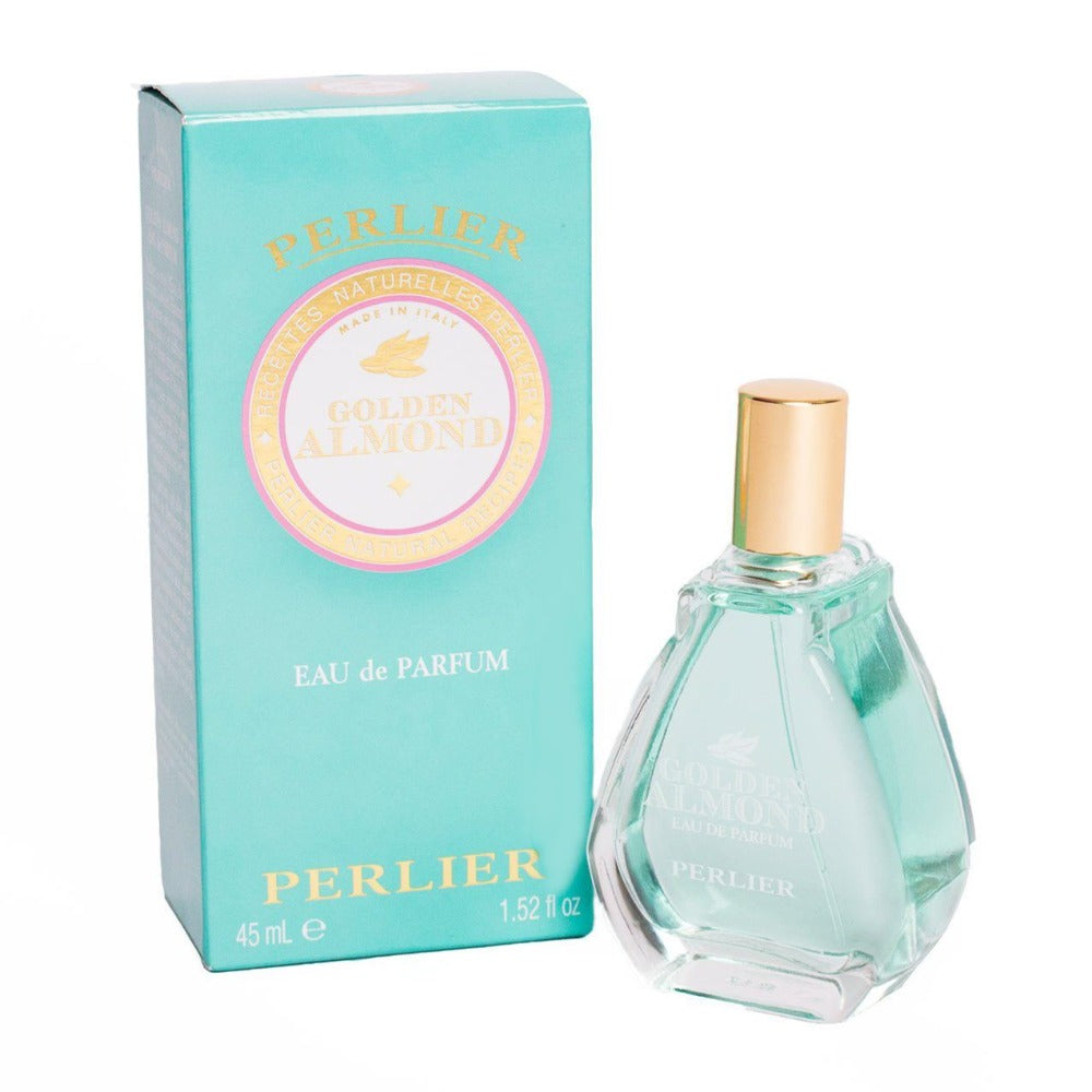 Golden Almond Eau Du Parfum 1.52 oz