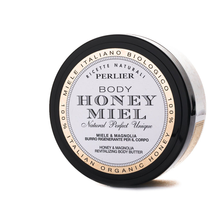 Honey & Magnolia Revitalizing Body Butter 6.7 oz