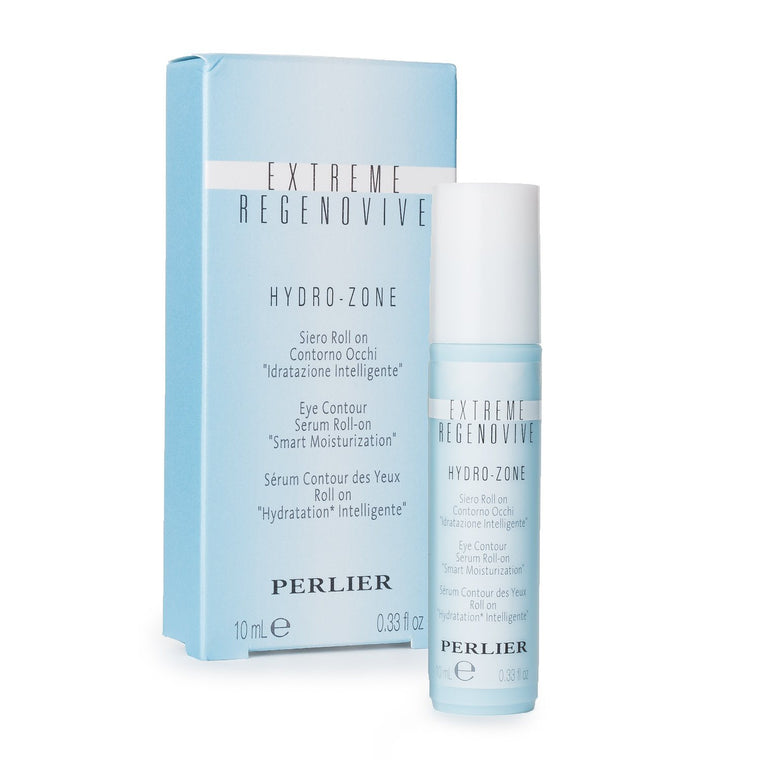 Hydro-Zone Eye Contour Serum Roll-on 0.33 oz