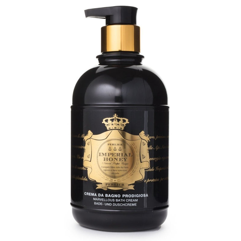 Imperial Honey Marvelous Bath & Shower Cream