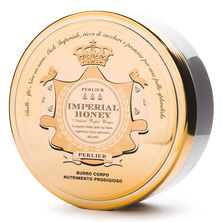 Imperial Honey Nourishing Body Butter 6.7 fl oz