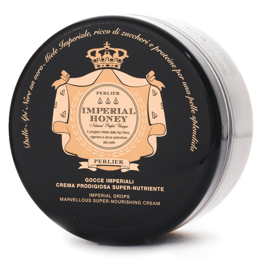 Imperial Honey Drops  Super Nourishing Body Cream 6.7 oz