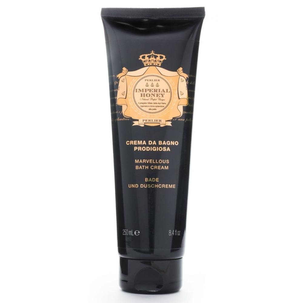 IMPERIAL HONEY BATH & SHOWER CREAM