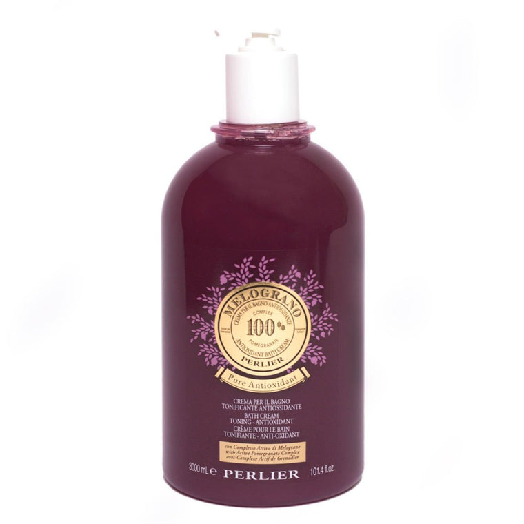 Pomegranate Antioxidant Shower Gel 101.4 fl oz