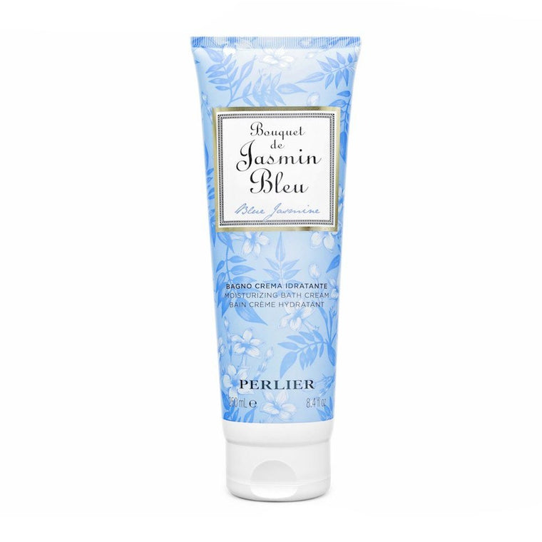 BOUQUET DE JASMINE BATH & SHOWER CREAM