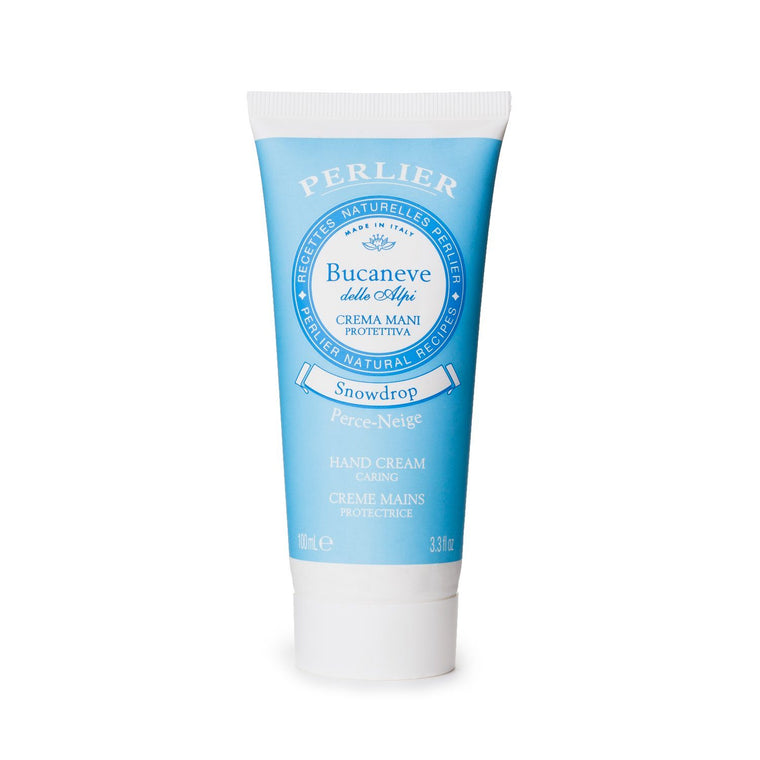 Snowdrop Hand Cream 3.3 fl oz