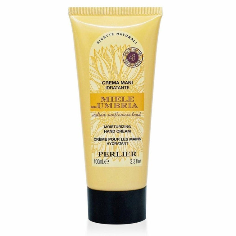 Honey from Umbria Hand Cream 3.3 fl oz