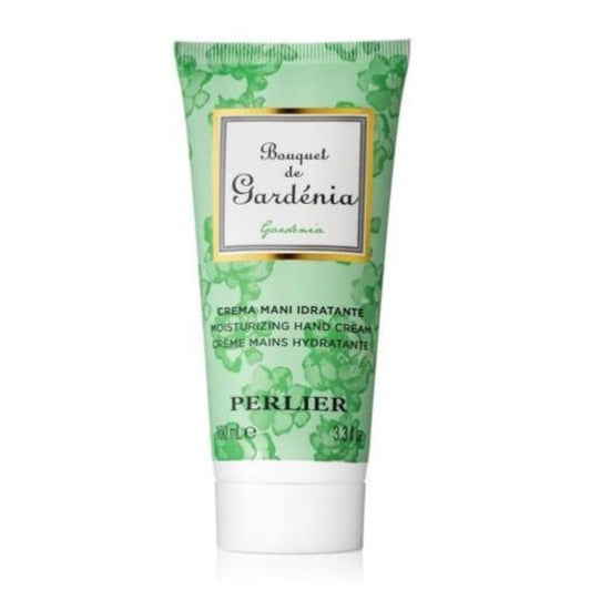Bouquet de Gardenia Hand Cream