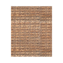Roost Natural Jute Area Rugs