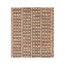 Osso Classic Natural Jute Rugs