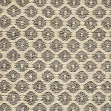 Darsh Natural Modern Wool Carpets