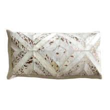 Beautiful Pillow Cover