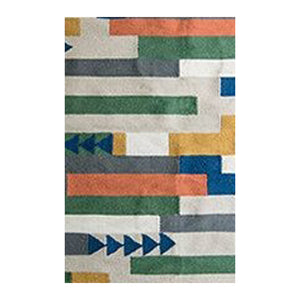 Realms Multicolors Kilims Rugs
