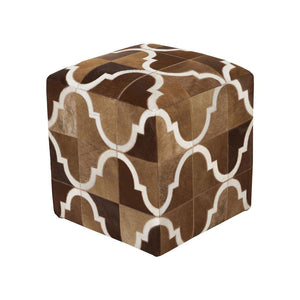 Living Room Pouf
