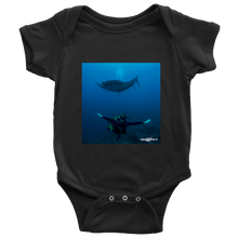 Mantas Kids Apparel
