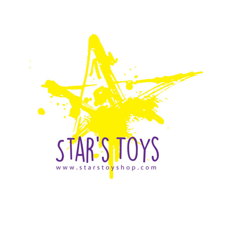 Star's Toy Shop