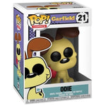 POP Comics: Garfield - Odie