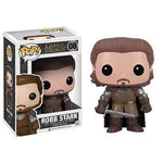 Pop! Game of Thrones -Robb Stark