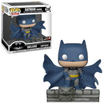 Pop! Heroes - Batman [Hush] #239 Deluxe Jim Lee Collection - GameStop Exclusive!