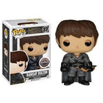 Pop! Game of Thrones -Ramsay Bolton
