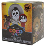 Funko POP! Disney Movies Coco Mystery Mini Toy Action Figures