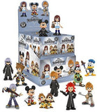 Mystery Mini: Kingdom Hearts One Mystery Figure Collectible Figure