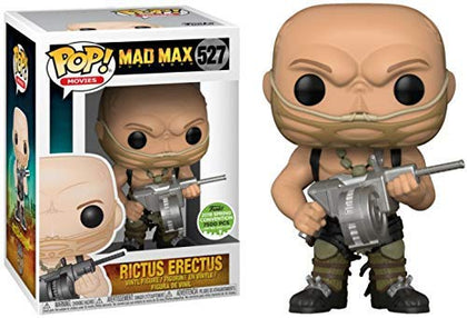 POP! Rictus Erectus #527 Spring Convention Exclusive