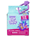 Littlest Pet Shop Series 2 Blind Box