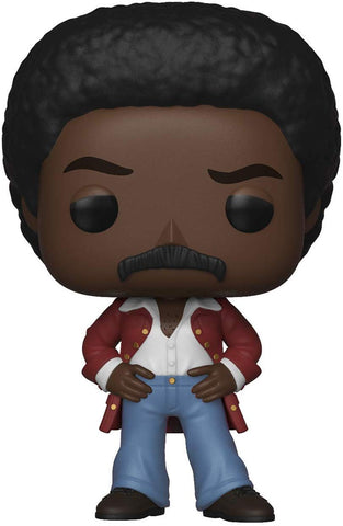 POP! TV: Sanford & Son S1 - Lamont Sanford