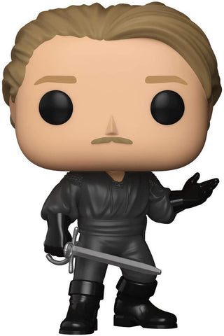 POP Movies: The Princess Bride - Westley w/chance of Chase