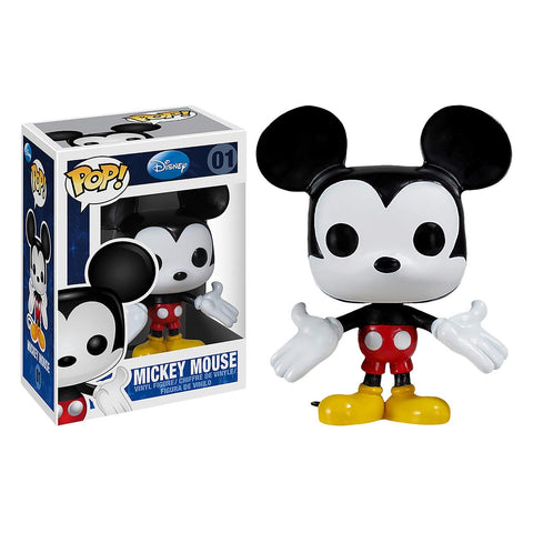 POP Disney  Series 1: Mickey Mouse