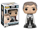 POP Star Wars: Rogue One - Director Orson Krennic