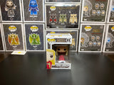 Pop! Game of Thrones -Cersei Lannister
