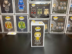 Pop! Game of Thrones -Jaime Lannister