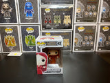 POP TV: Game of Thrones - Melisandre- translucent