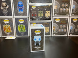 Pop! Game of Thrones -Night King (Glow in the Dark)