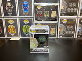 Pop! Game of Thrones -Children of the Forest (Metallic)