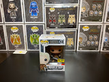 Pop! Game of Thrones -Brienne of Tarth (Bloody)