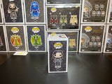Pop! Game of Thrones -Jon Snow (Castle Black) (Muddy)