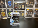 Pop! Game of Thrones -White Walker (Glow in the Dark)