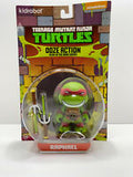 Kidrobot Teenage Mutant Ninja Turtles Raphael Ooze Action