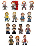 Pop! HP:S6- Choose Your Character- Pre-Order