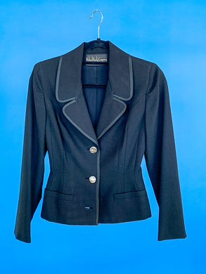 1950s Blazer by Richard Healy