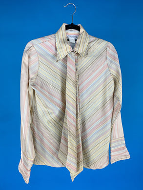 Alice Stuart Blouse