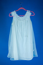 Petal Nightgown