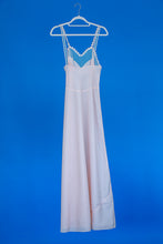 Aphrodite 1940s Nightgown