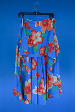 Anthony Bloomfield Floral Dress